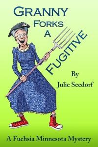 granny_forks_a_fugitive
