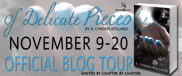 Of-Delicate-Pieces-Blog-Tour-BannerNEW