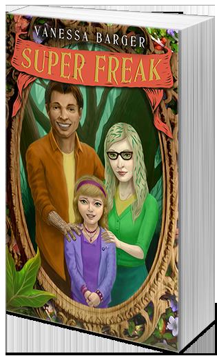 Super-Freak-Cover