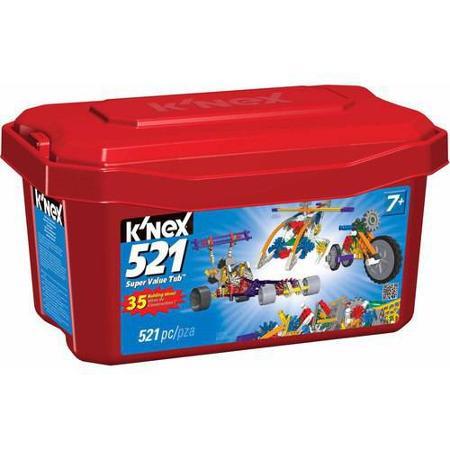 k2-_88b722cc-be1f-4b3f-985d-05b15da0640d.v3
