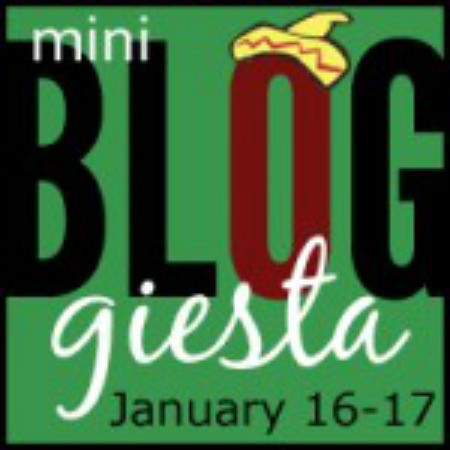 bloggiesta-minij16-resized