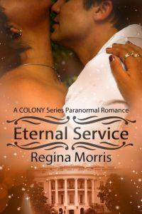 Eternal Service (1)