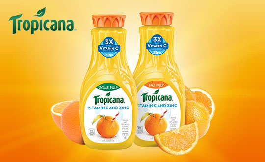 hero_Tropicana_Vitamin-C-+-Zinc