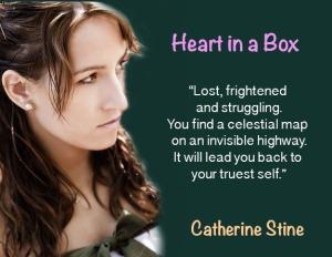 Joss Heartbeat