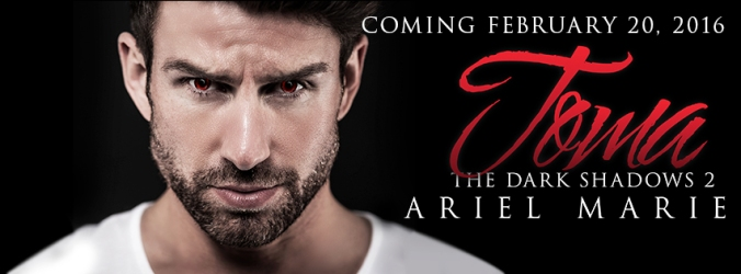 Toma-fb-banner-withreleasedate