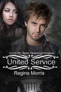 United Service (1)