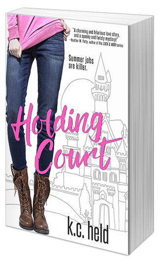 Holding Court Cover (1)