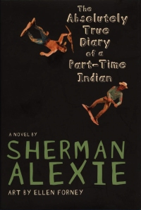 The_Absolutely_True_Diary_of_a_Part-Time_Indian_cover