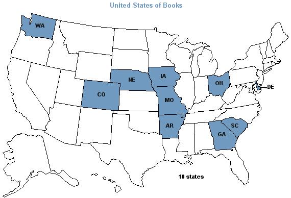 USbooksArkansas