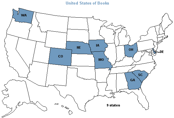 USbooksWashington