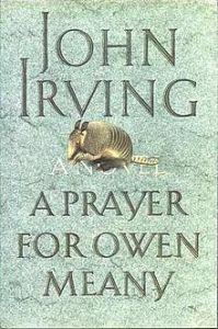 PrayerForOwenMeany