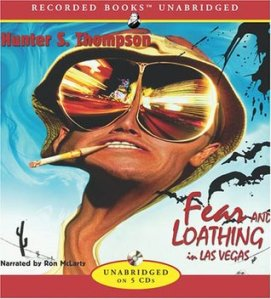 fearandloathinginlasvegas