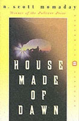 house-dawn
