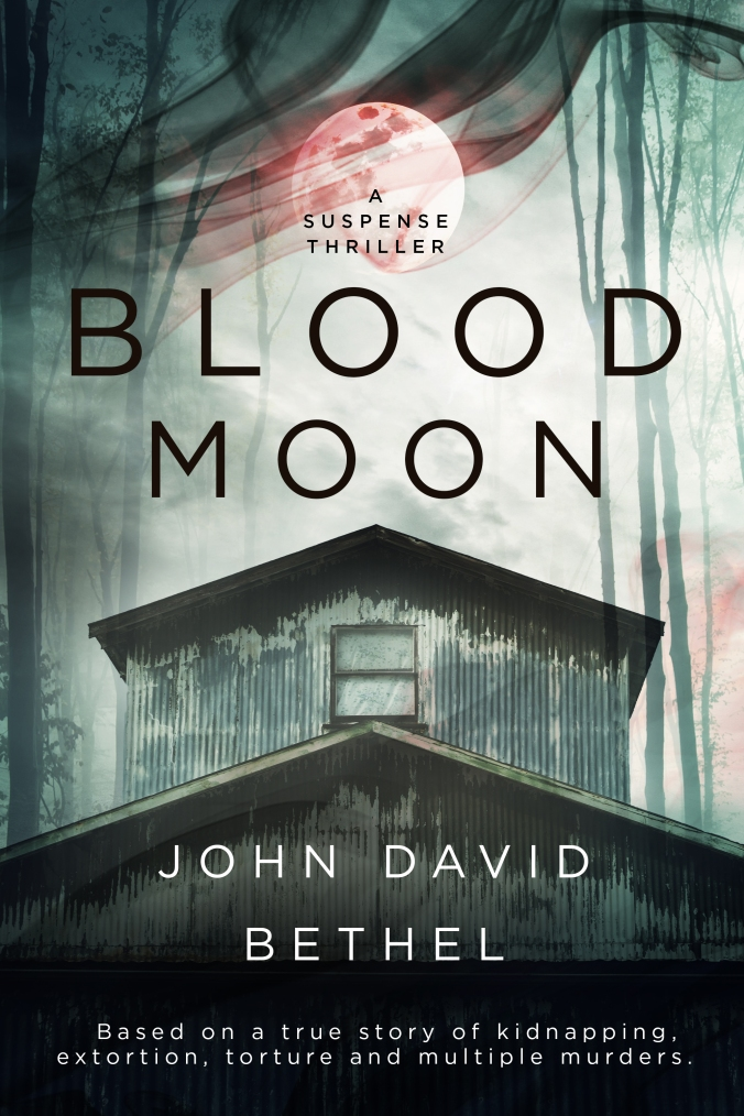 bloodmoon-3