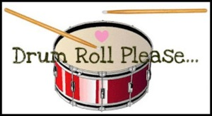 drum-roll-clip-art-clipartall-drum-roll-clip-art-640_350